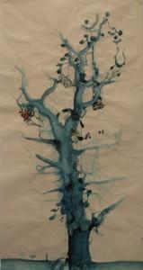 Jack's tree