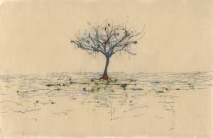 Message tree,